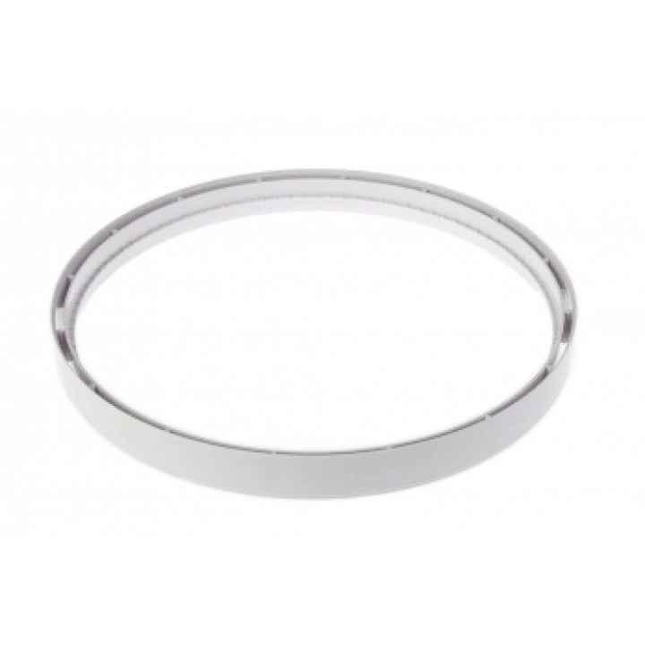 Полые кольца для Ezidri Ultra FD 1000