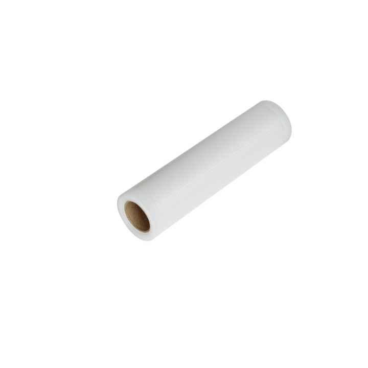 Рулон 20 см х 3 м для вакуумного упаковщика Tribest KL-200