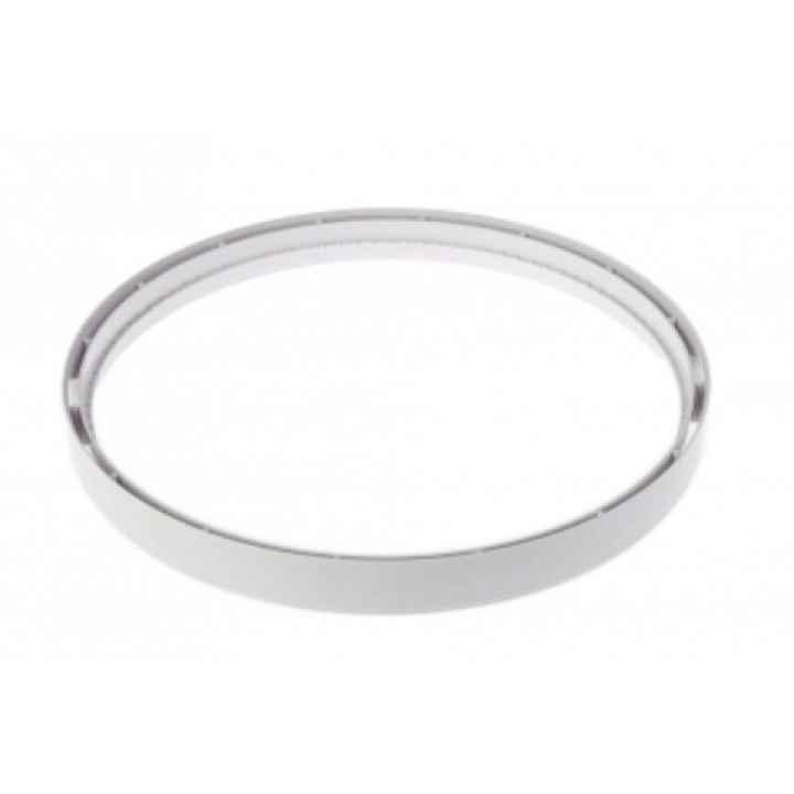Полые кольца для Ezidri Snackmaker FD500