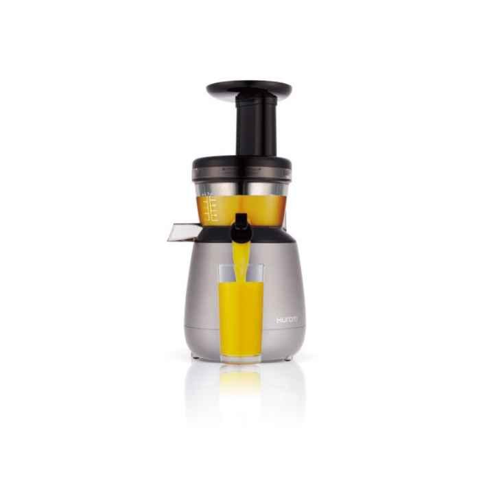 Шнековая соковыжималка Hurom HP-DBE12