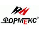 """""""ОМП """"Формекс"""", Россия"""