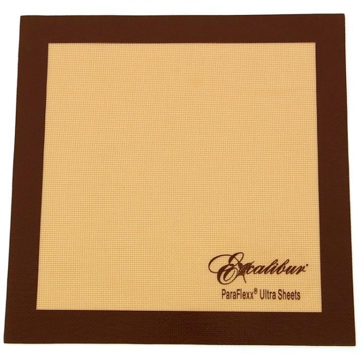 Лист для сушки Excalibur Paraflexx Ultra 38x38 см