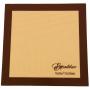 Лист для сушки Excalibur Paraflexx Ultra 30x30 см