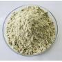 Конопляный протеин smart organic (hemp protein)