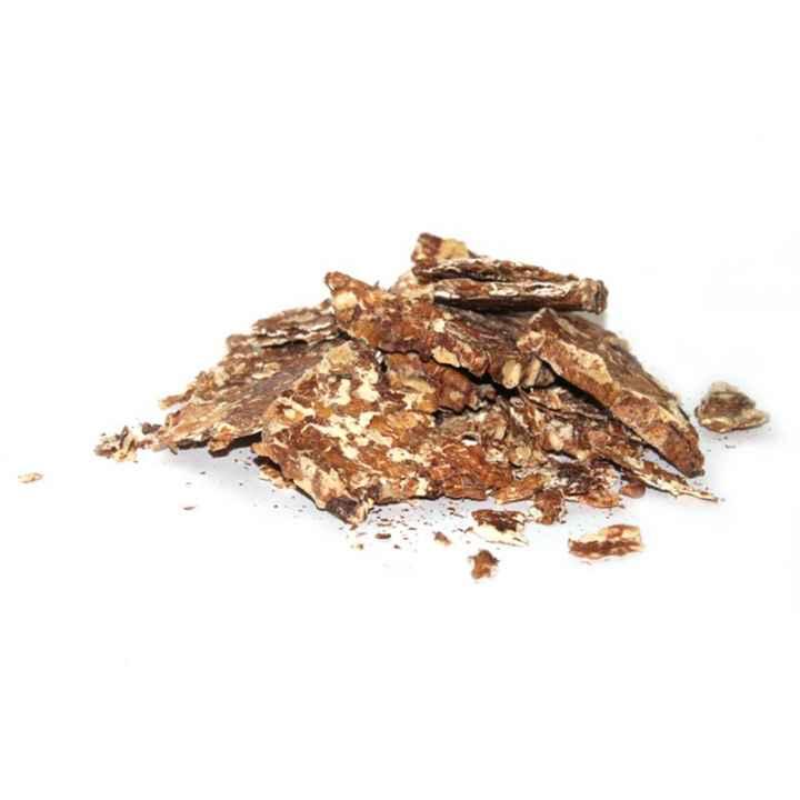 Жмых грецкого ореха, деревянный пресс, на вес