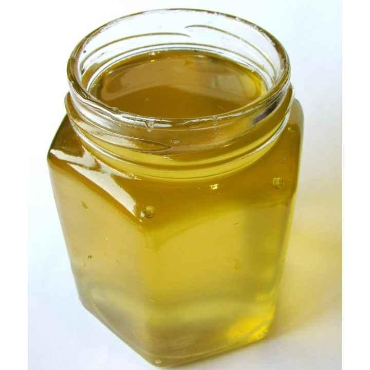 Мёд акациевый, на вес