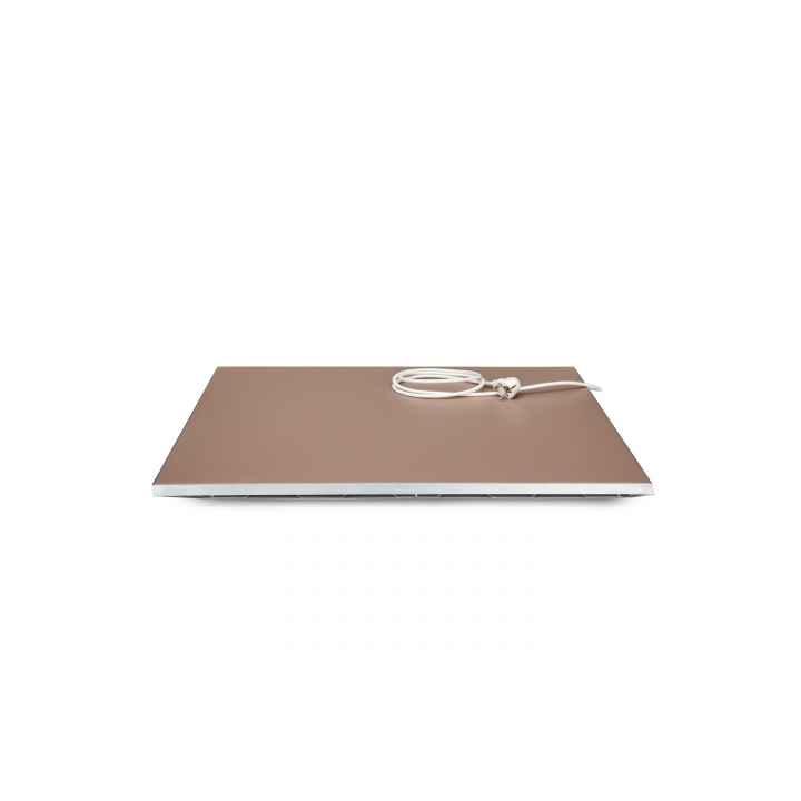 Керамический энергосберегающий обогреватель nikapanels 330