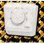 Терморегулятор Orbis Clima ML для инфракрасных обогревателей