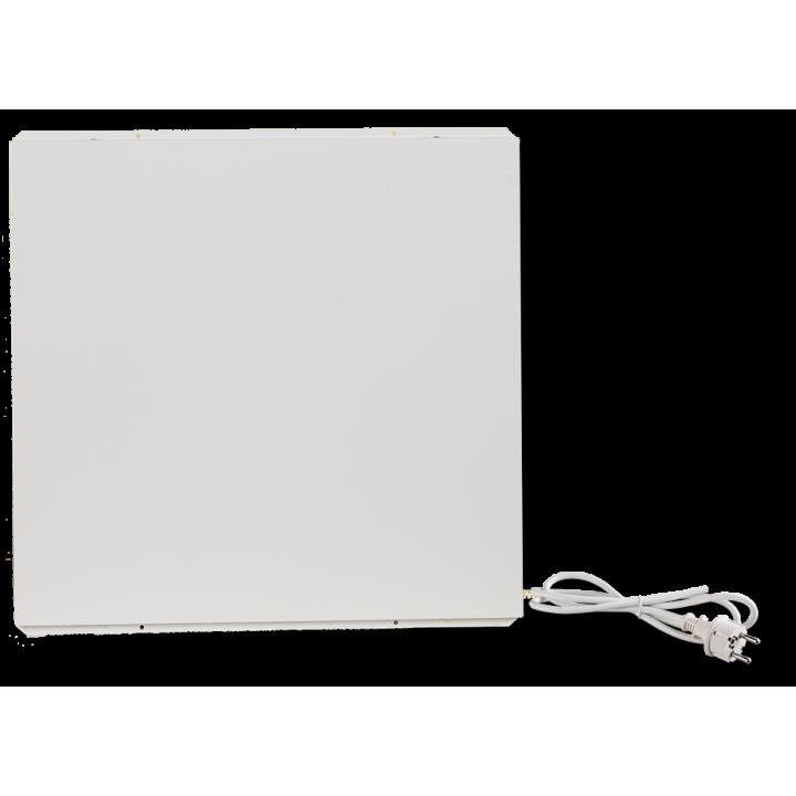 Инфракрасные обогреватели СТЕП-2 (различные по мощности и размерам)