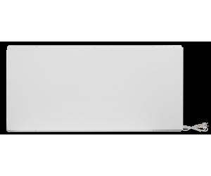 Инфракрасный обогреватель СТЕП-340 (различные размеры)