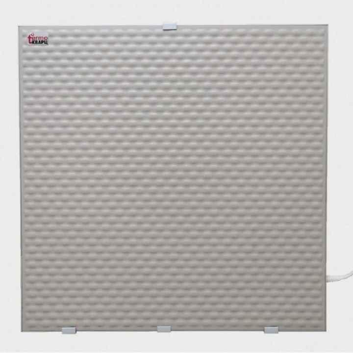 ТермоКварц ТК400Е, Карбоно-Кварцевый обогреватель повышенной теплоотдачи