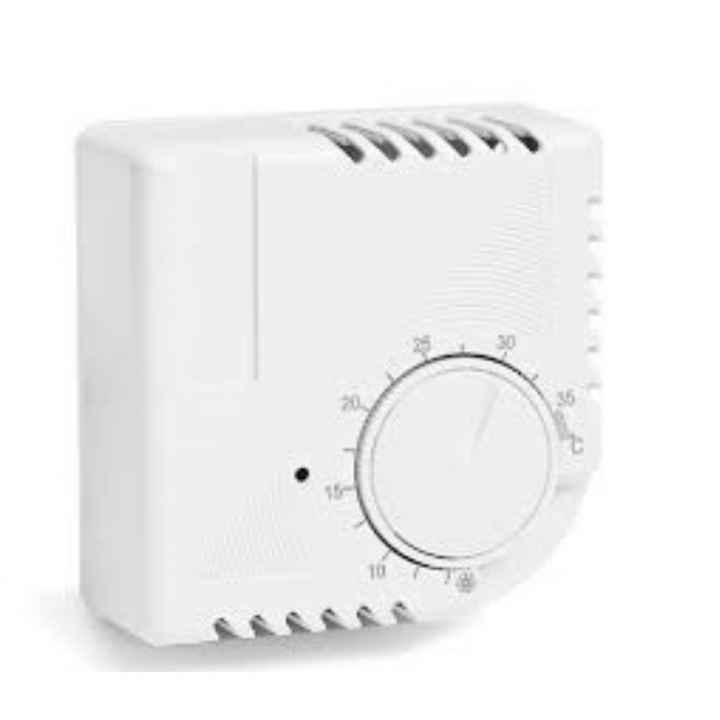 Терморегулятор HT03