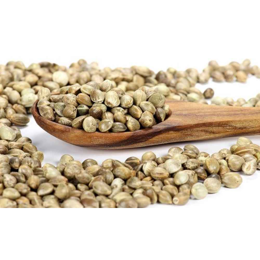 Семена конопли марихуаны гроубокса выращивание дома без