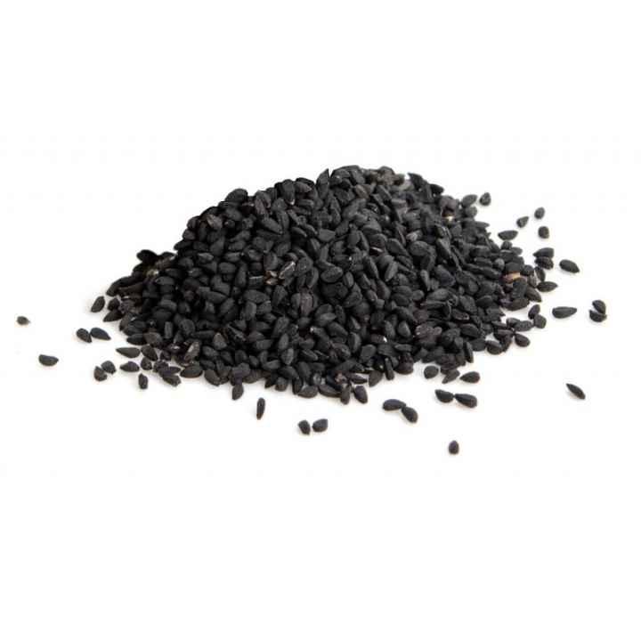 Чёрный тмин, на вес