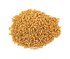 Горчица (семена), на вес
