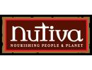 Nutiva, Канада