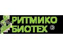 Ритмико, Россия