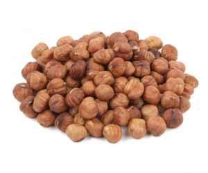 Орех фундук очищенный (ядро, на вес)