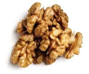 Грецкий орех очищенный (ядро), на вес