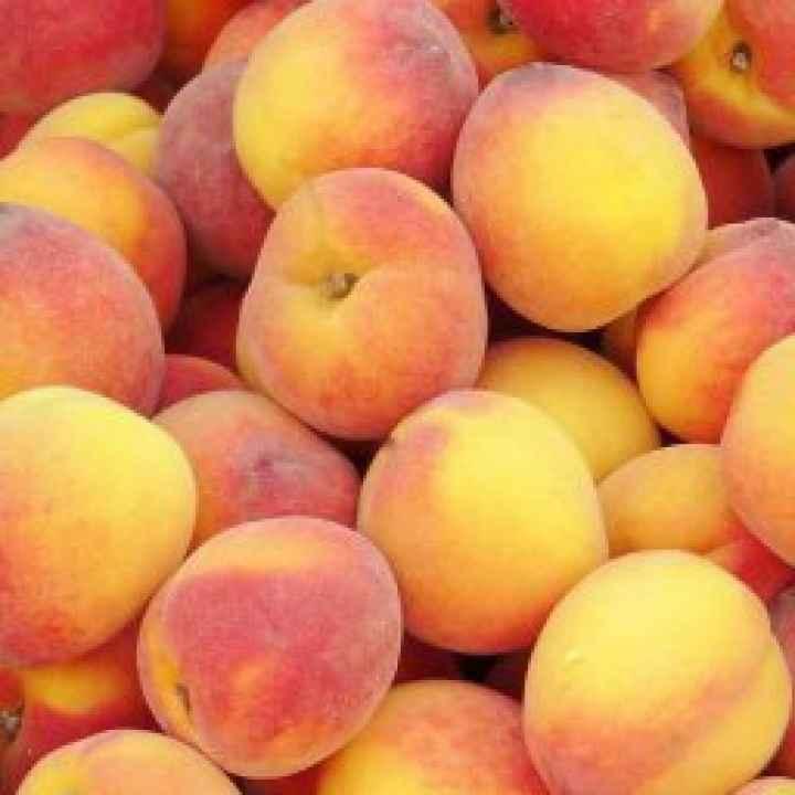 Персик