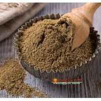 СЗ Жмых конопляной семечки, деревянный пресс, на вес