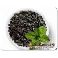 СЗ Иван-чай ферментированный с мятой, 500 гр.